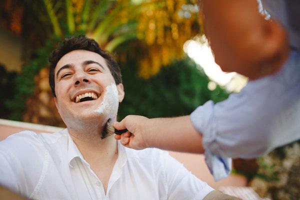 εθιμο-ξυρισματος-γαμπρου