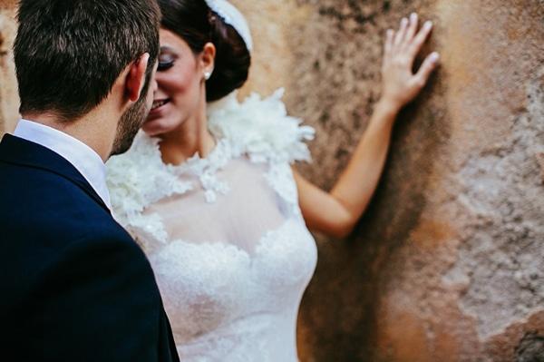 ιδεες-προταση-γαμου