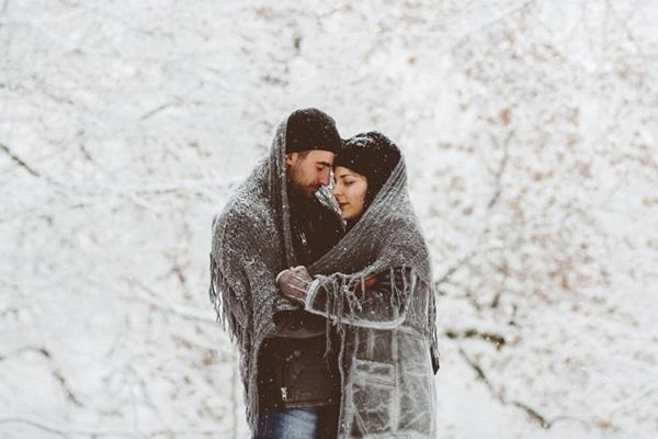 κοζανη-φωτογραφοι-γαμου