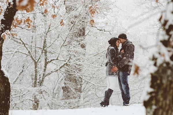 κοζανη-φωτογραφος-γαμου