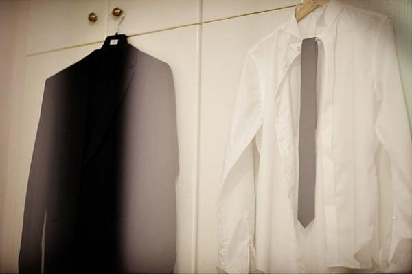 κοστουμια-γαμου-boss