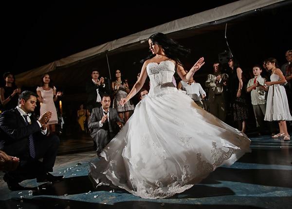 νυφικα-sposa-moda