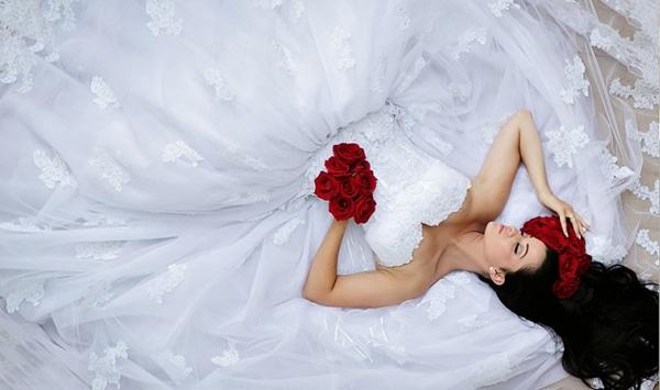 νυφικο-sposa-moda