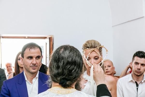 πραγματικοι-γαμοι-φωτογραφηση