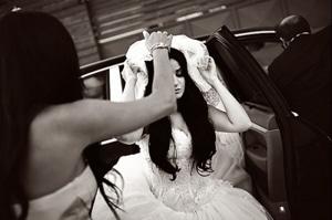 προετοιμασια-σπιτι-νυφης