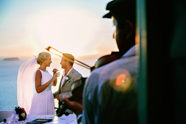 προτασεις-γαμου-ρομαντικες
