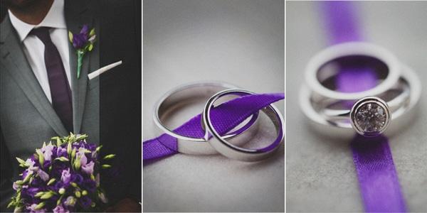 ρομαντικες-προτασεις-γαμου
