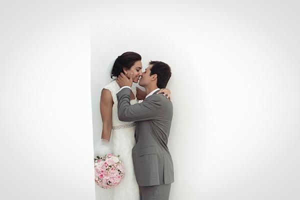 ρομαντικη-προταση-γαμου