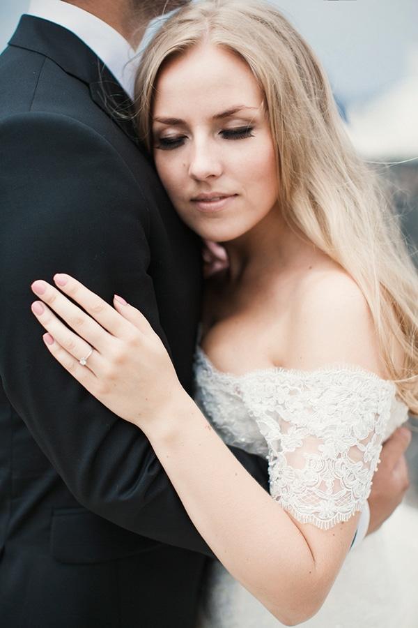 ρομαντικος-γαμος-σαντορινη-φωτογραφιες