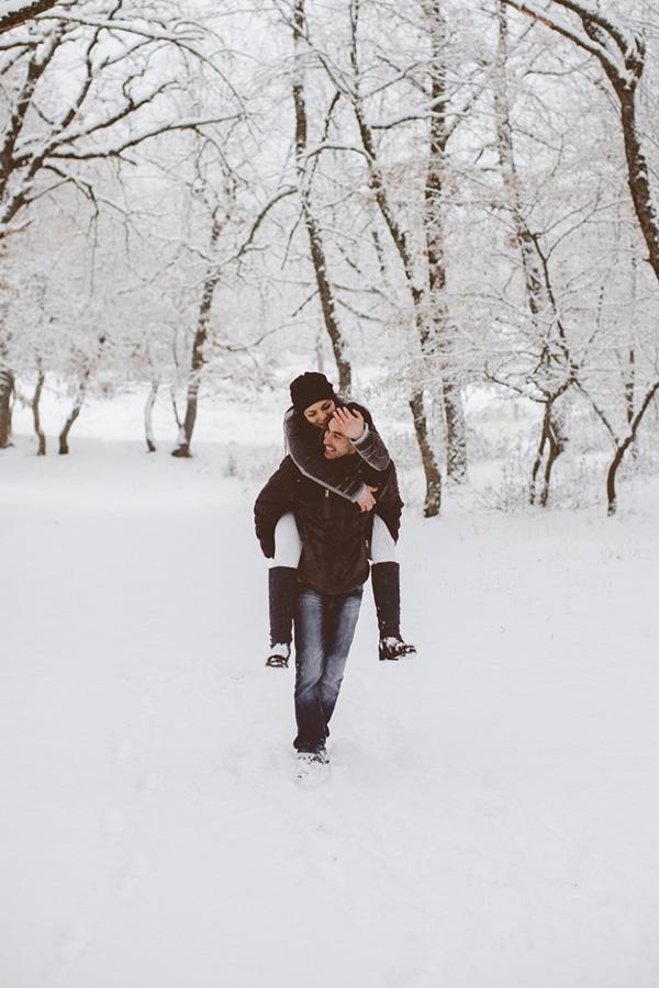 φωτογραφηση-κοζανη-γαμο-χιονια