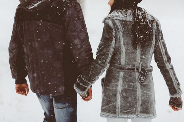 φωτογραφηση-κοζανι-χιονια