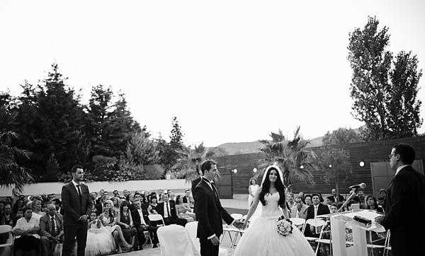 φωτογραφοι-γαμων-αθηνα