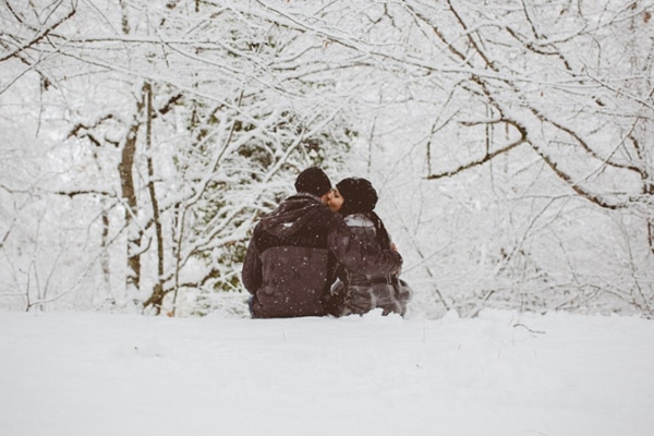 φωτογραφοι-γαμων-κοζανη