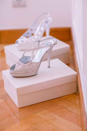 victoria-kyriakides-νυφικα-παπουτσια