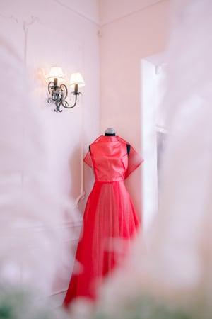 victoria-kyriakides-φορεματα