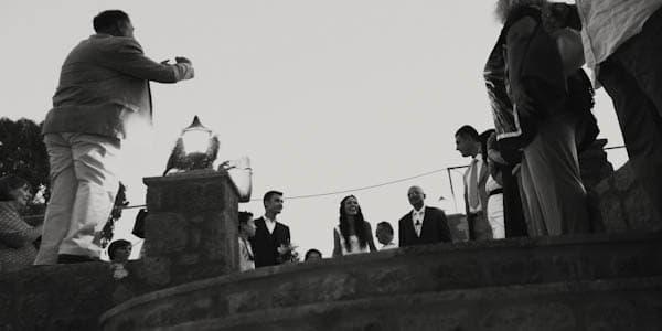 γαμος-στην-Αιγινα-φωτογραφιες