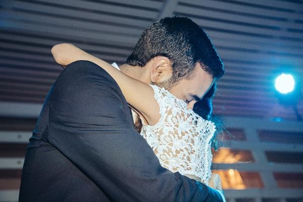 γαμος-στη-ναξο-φωτογραφιες