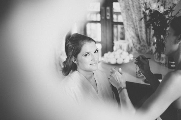 γαμος το φθινοπωρο φωτογραφηση