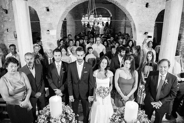 εκκλησιες-γαι-γαμους-στη-ναξο