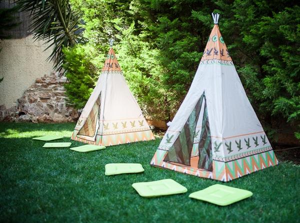 ιδεες-για-διασκεδαση-παιδιων-γαμος