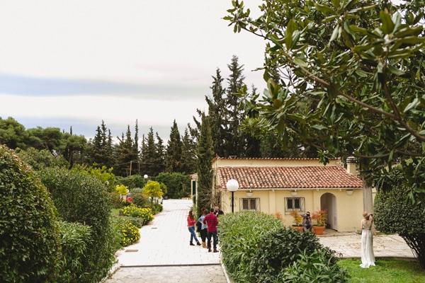 κτημα-για-γαμο-Αθηνα-the-residence
