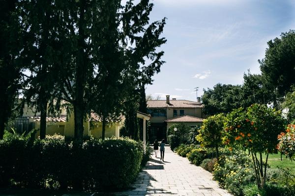κτημα-για-γαμο-στην-Αθηνα-the-residence