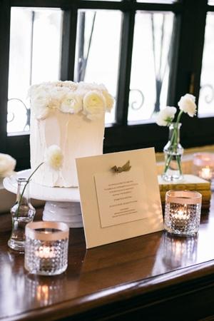 μοντέρνα-προσκλητήρια-γάμου