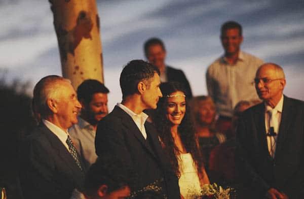 μποεμ-γαμοι-φωτογραφιες
