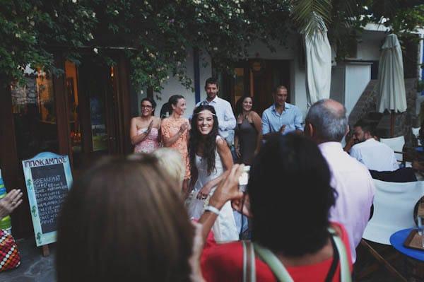 μποεμ-γαμος-αιγινα