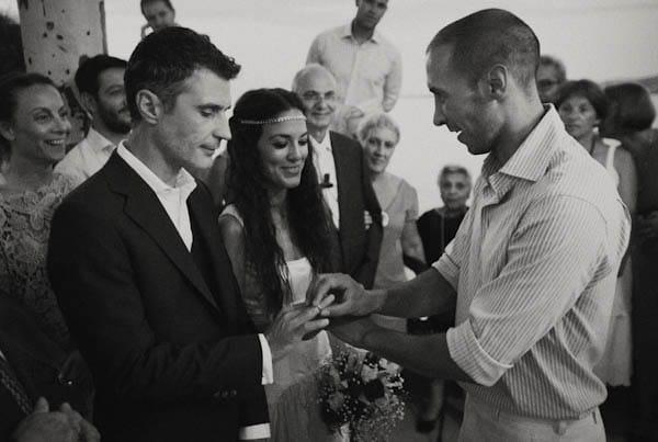 μποεμ-γαμος-κοστουμι