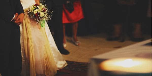 μποεμ-γαμος-φωτογραφιες