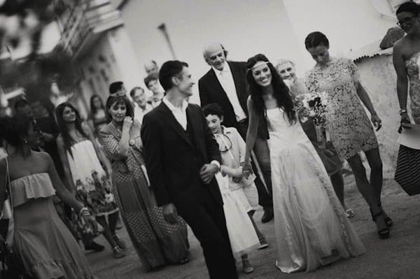 νυφικα-για-μποεμ-γαμο