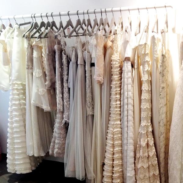 νυφικα-φορεματα-κατια-δελατολα-ατελιε