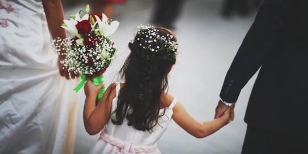 παρανυφακια-φορεματα-για-μποεμ-γαμο