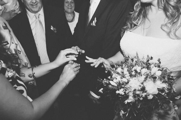 πραγματικοι γαμοι ιδεες απο φωτογραφιες