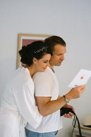 προετοιμασια-γαμου-νυφη-γαμπρος