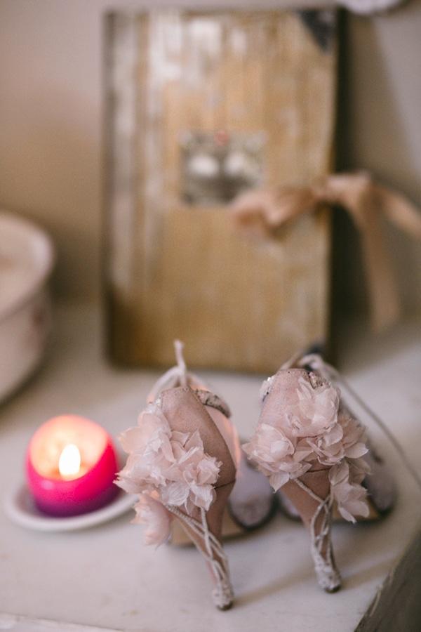 ροζ-νυφικο-ημιμποτακι