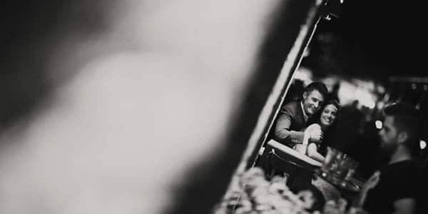 φαμος-στην-Αιγινα-φωτογραφηση