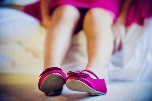 φορεματα-για-παρανυφακια-με-χρωμα