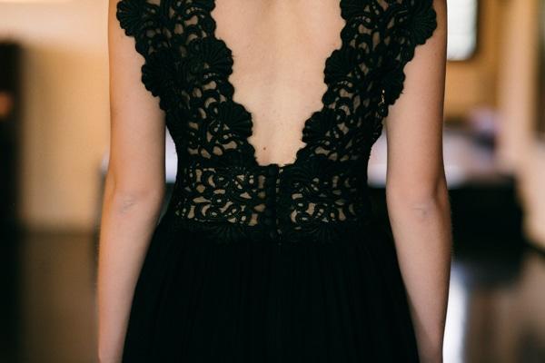 φορεμα-για-γαμο