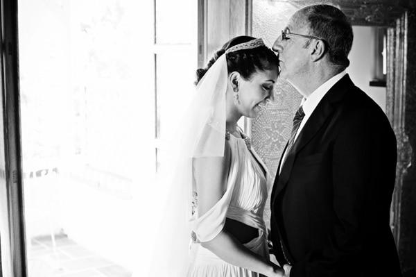 φωτογραφιες-γαμων-μονεμβασια