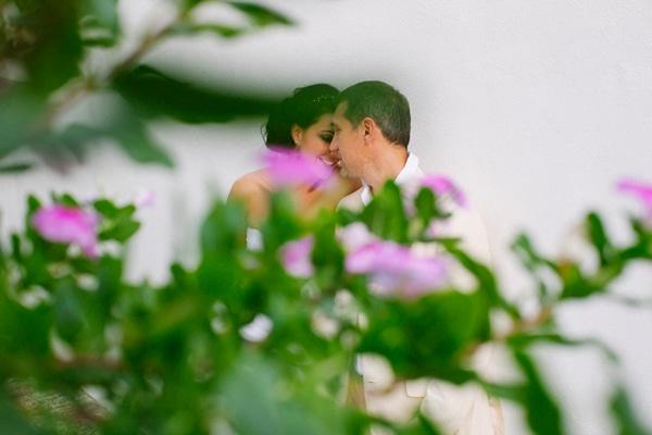 φωτογραφιες-πραγματικω-γαμων-ιδεες