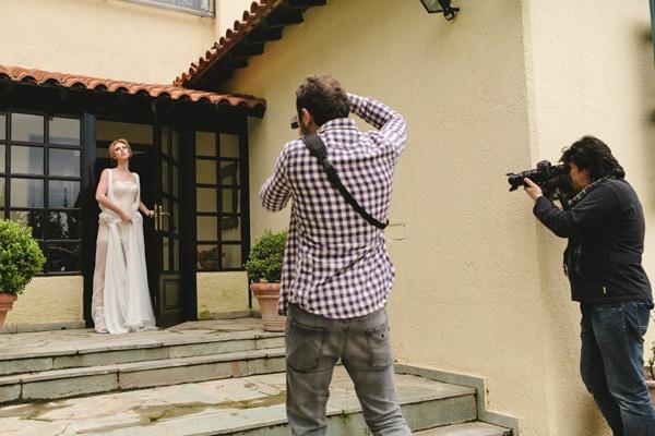 φωτογραφοι-γαμων-στην-Αθήνα