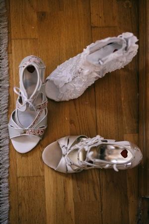 χειροποιητα-νυφικα-παπουτσια