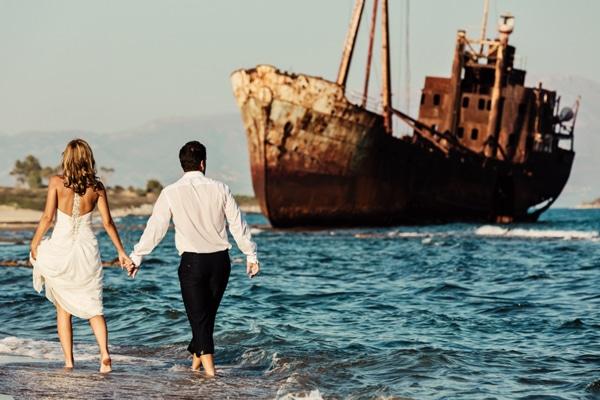 destination-γαμος-στο-Γυθειο