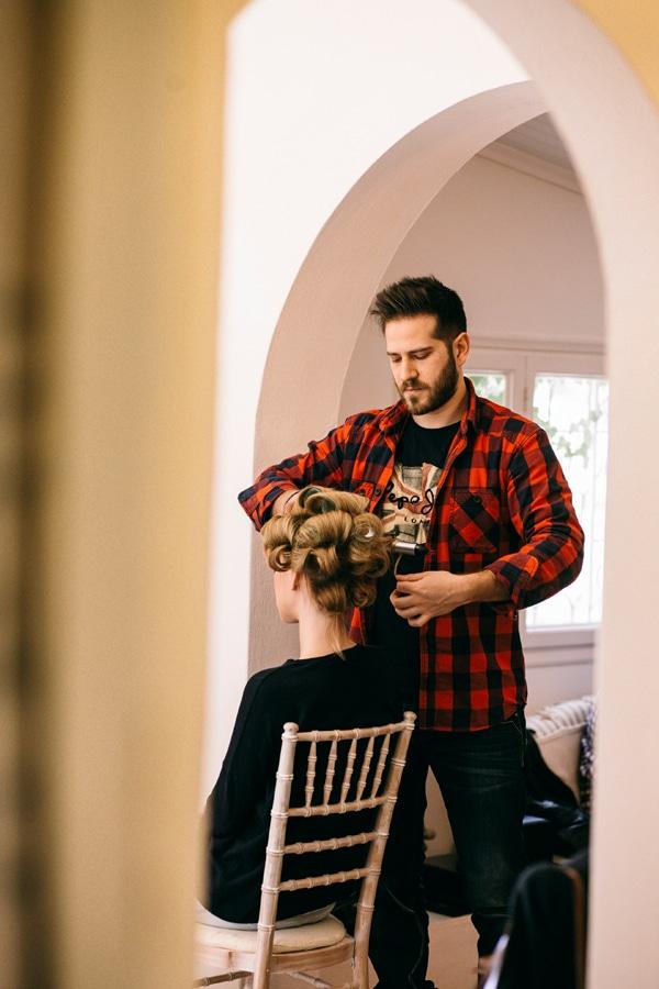 hair-stylist-gamo