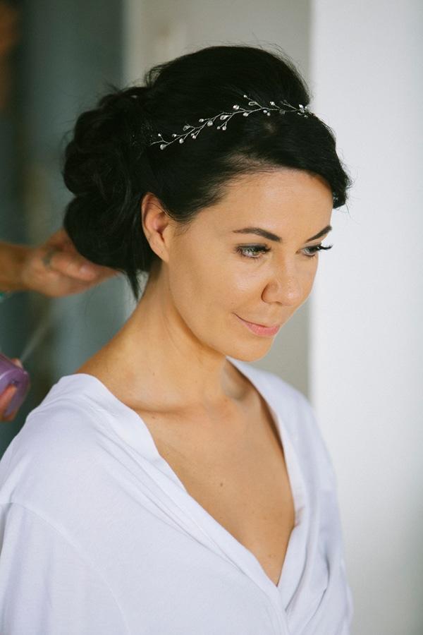 makeup-για-μελαχρινη-νυφη
