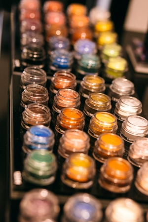 makeup-bridal-inglot