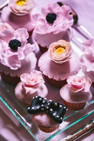 wedding-cupcakes-penny