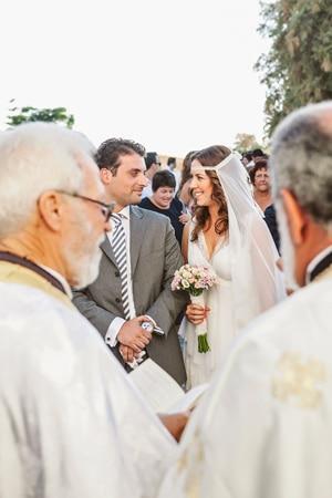 γαμος-κρητη-φωτογραφηση